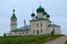 Фотографии села Ломоносово