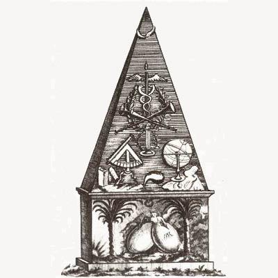 Первый памятник Ломоносову был сооружен ещё в конце XVIII века на его родине П. И. Челищевым.
